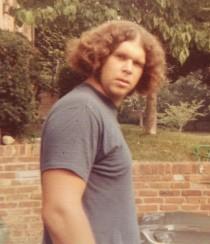 pops 1973